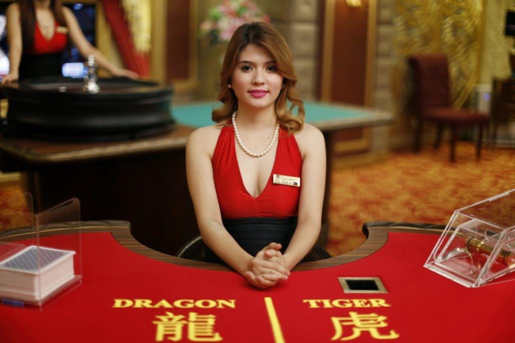 Song bai casino online Vivo la gi Co nhung tro ca cuoc nao