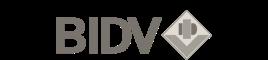 bidvbank