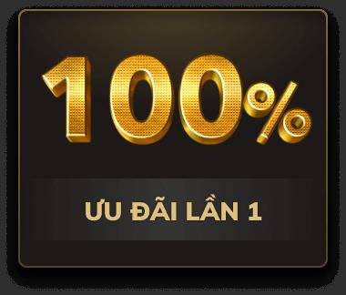sale110